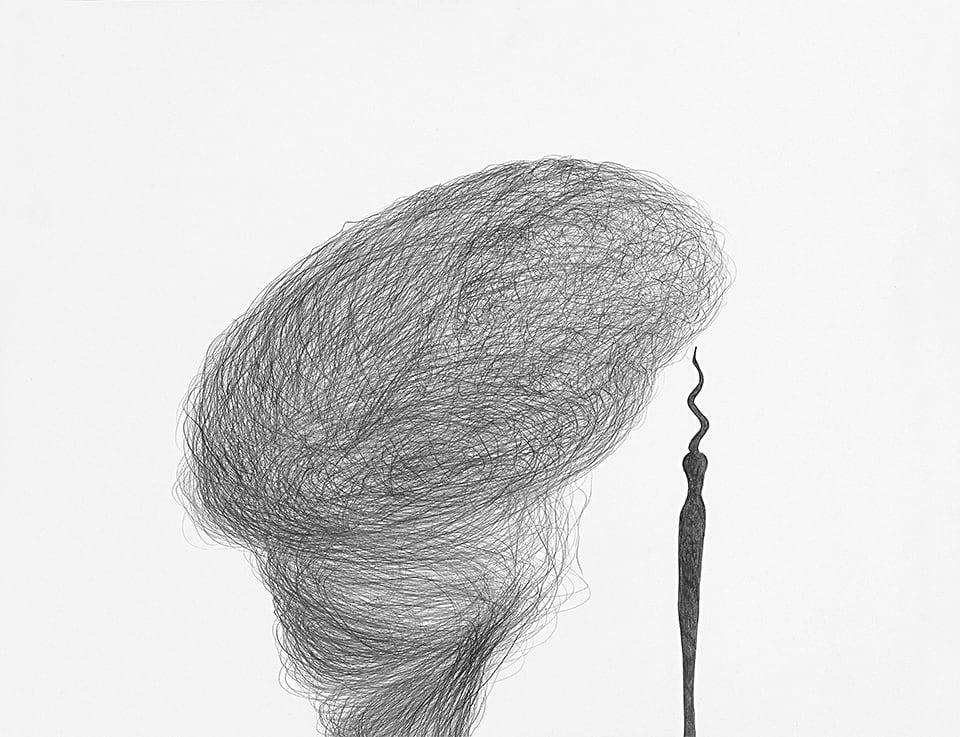 Josef Nadj - les corbeaux - 03