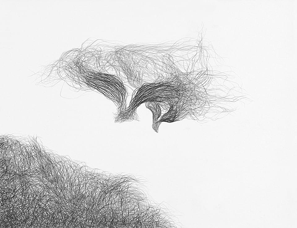 Josef Nadj - les corbeaux - 05