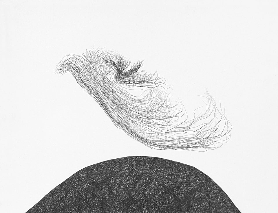 Josef Nadj - les corbeaux - 04